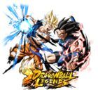 Carátula Dragon Ball Legends para Android