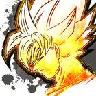 Carátula Dragon Ball Legends para iPhone