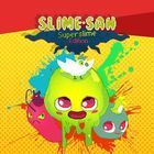 Carátula Slime-san: SuperSlime Edition para PlayStation 4