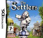 The Settlers DS para Nintendo DS