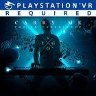 Carátula Kygo 'Carry Me' VR Experience para PlayStation 4