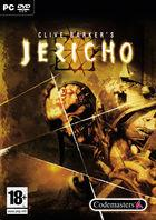 Clive Barker's Jericho para Ordenador