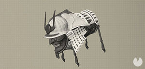 NieR: Automata, Armas, Brazales de combate, Pesar virtuoso