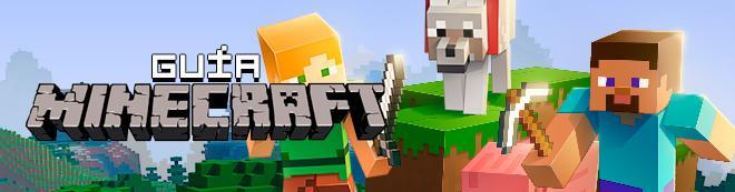 Guía Minecraft los MEJORES consejos y secretos (2020)