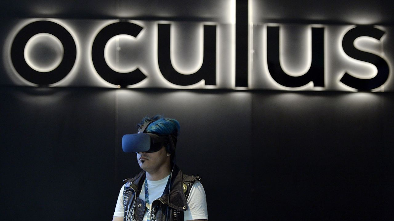 ZeniMax and Facebook reach an agreement on the demand for Oculus