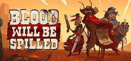 Imagen 8 de Blood will be Spilled para Ordenador