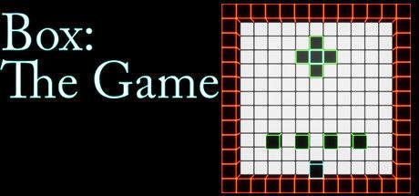 Imagen 6 de Box: The Game para Ordenador