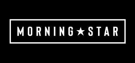 Imagen 6 de Morning Star para Ordenador