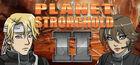 Carátula Planet Stronghold 2 para Ordenador