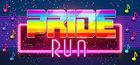 Carátula Pride Run para Ordenador