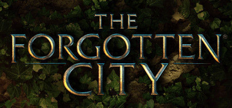 Imagen 13 de The Forgotten City para Ordenador