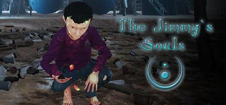 Imagen 6 de The Jimmy's Souls para Ordenador