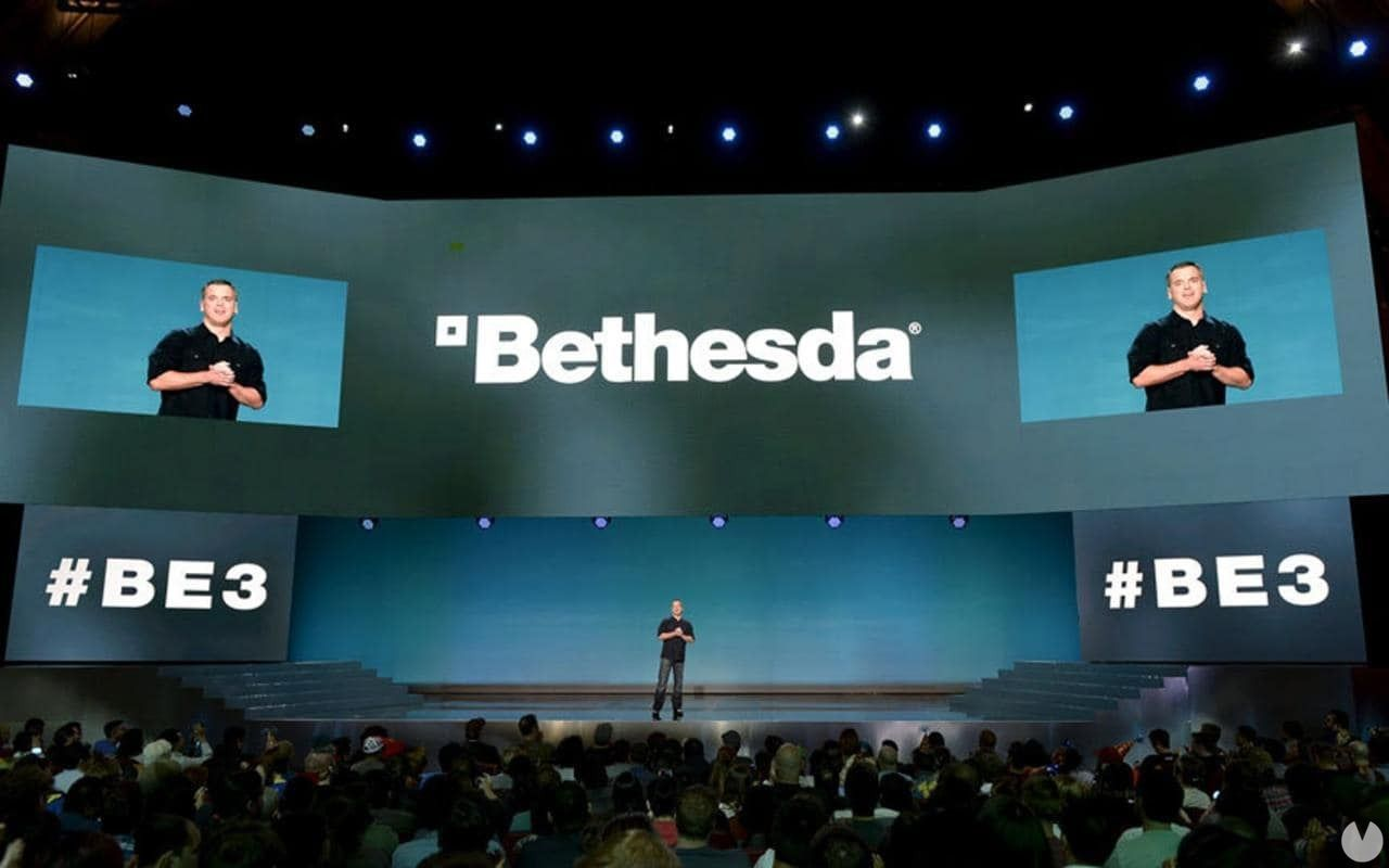 Bethesda: 'The E3 needs the support of everyone in this industry'