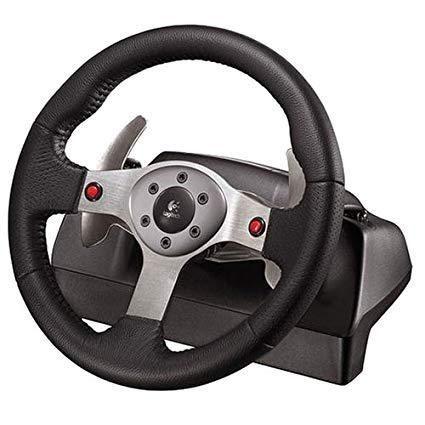 Volantes F1 2019 - Xbox One