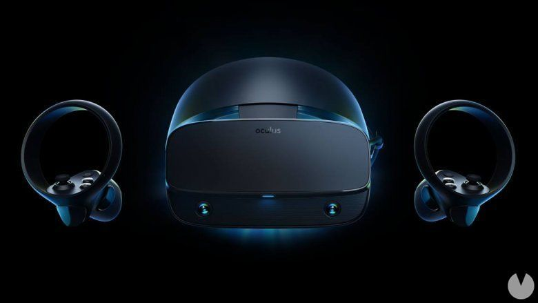 Rumor: Xbox Scarlett would be compatible with the virtual reality of Oculus Rift