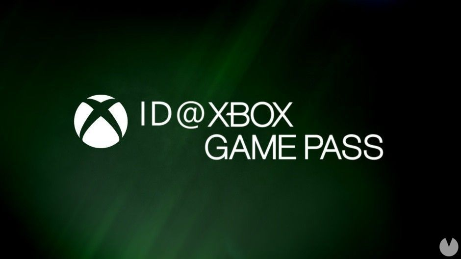 Microsoft confirms the new indies for Xbox Game Pass Xbox One and PC