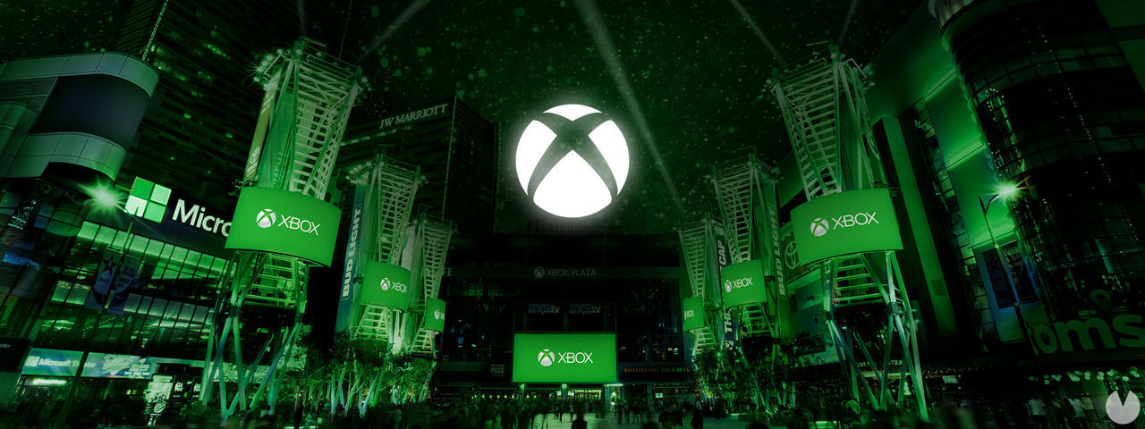 E3 2019: Watch online the conference of Microsoft and Xbox LIVE
