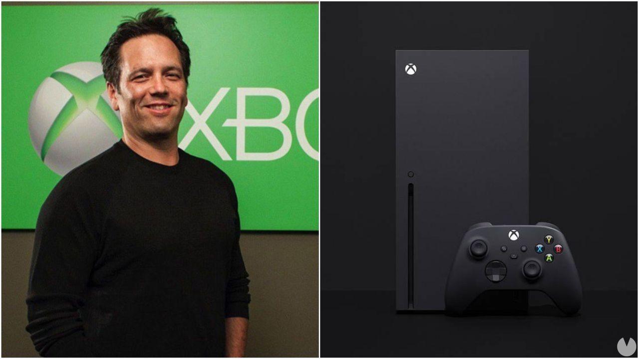 """Phil Spencer: """"non credo che Xbox Serie X sta per essere la nostra ultima console"""""""