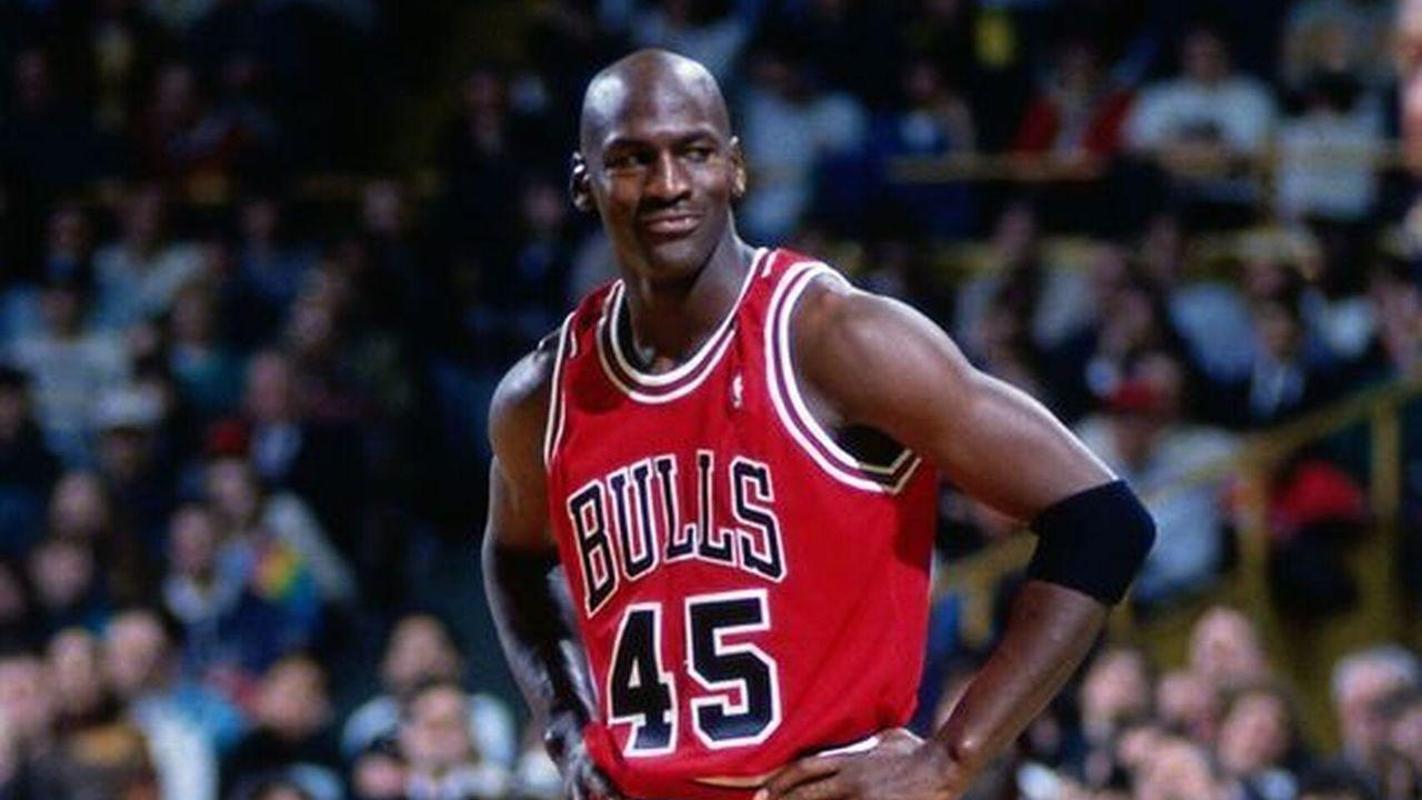 NBA Jam è stato programmato per favore i Pistoni se hanno giocato contro i Tori