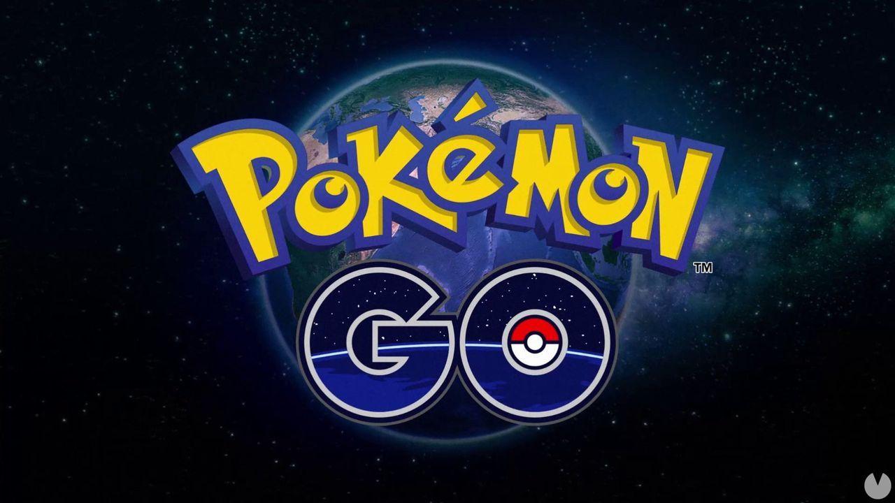 The Pokémon Company ha registrado sus mejores ganancias en el año fiscal 2020/2021