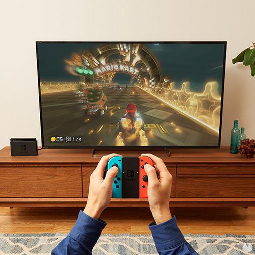 Ventas Japón hardware Switch mayo 2021