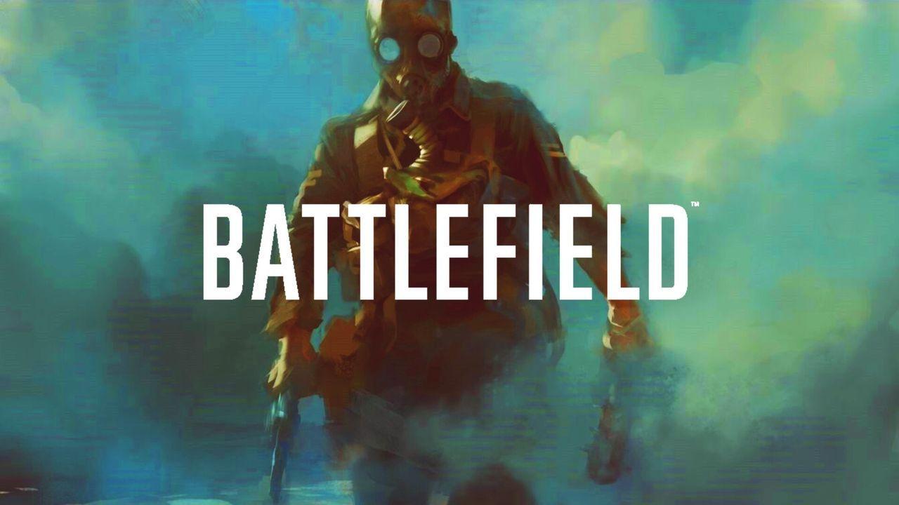 EA ficha al exdirector general de Call of Duty para trabajar en Battlefield