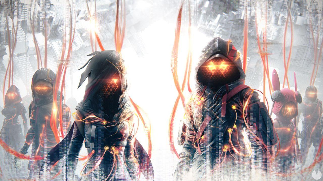 Scarlet Nexus recibe un nuevo gameplay que detalla aspectos de su historia y jugabilidad