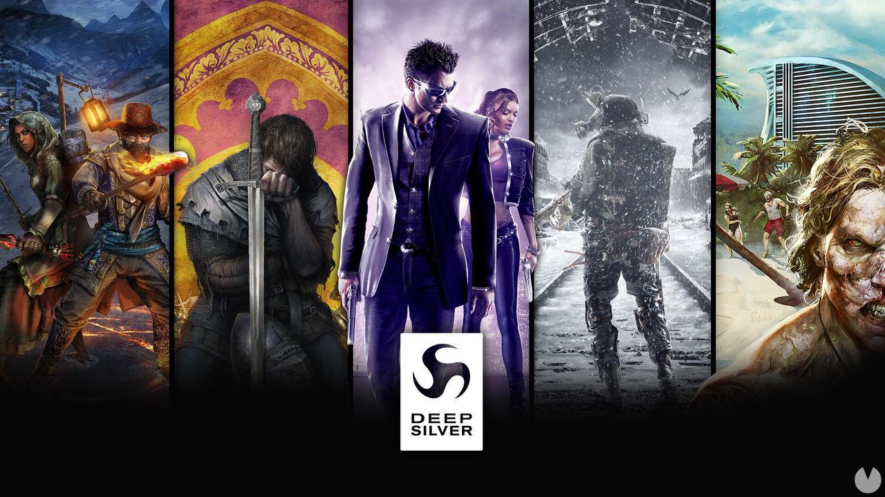 Deep Silver no anunciará novedades de TimeSplitters, Dead Island o Saints Row este verano