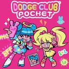 Carátula Dodge Club Pocket eShop para Nintendo 3DS