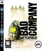 Battlefield: Bad Company para PlayStation 3