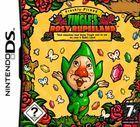 Freshly Picked - Tingle's Rosy Rupeeland para Nintendo DS