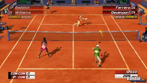 حَــصريا Virtua Tennis لـ 2007215152526_2.jpg