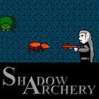 Carátula Shadow Archery eShop para Wii U