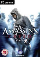 Assassin's Creed para Ordenador
