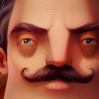Carátula Hello Neighbor para Android