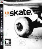Skate para PlayStation 3