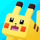 Carátula Pokémon Quest para Android