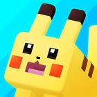 Carátula Pokémon Quest para iPhone