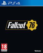 Portada Fallout 76
