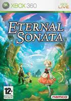 Eternal Sonata para Xbox 360