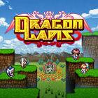 Carátula Dragon Lapis eShop para Nintendo 3DS