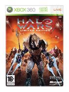 Halo Wars para Xbox 360