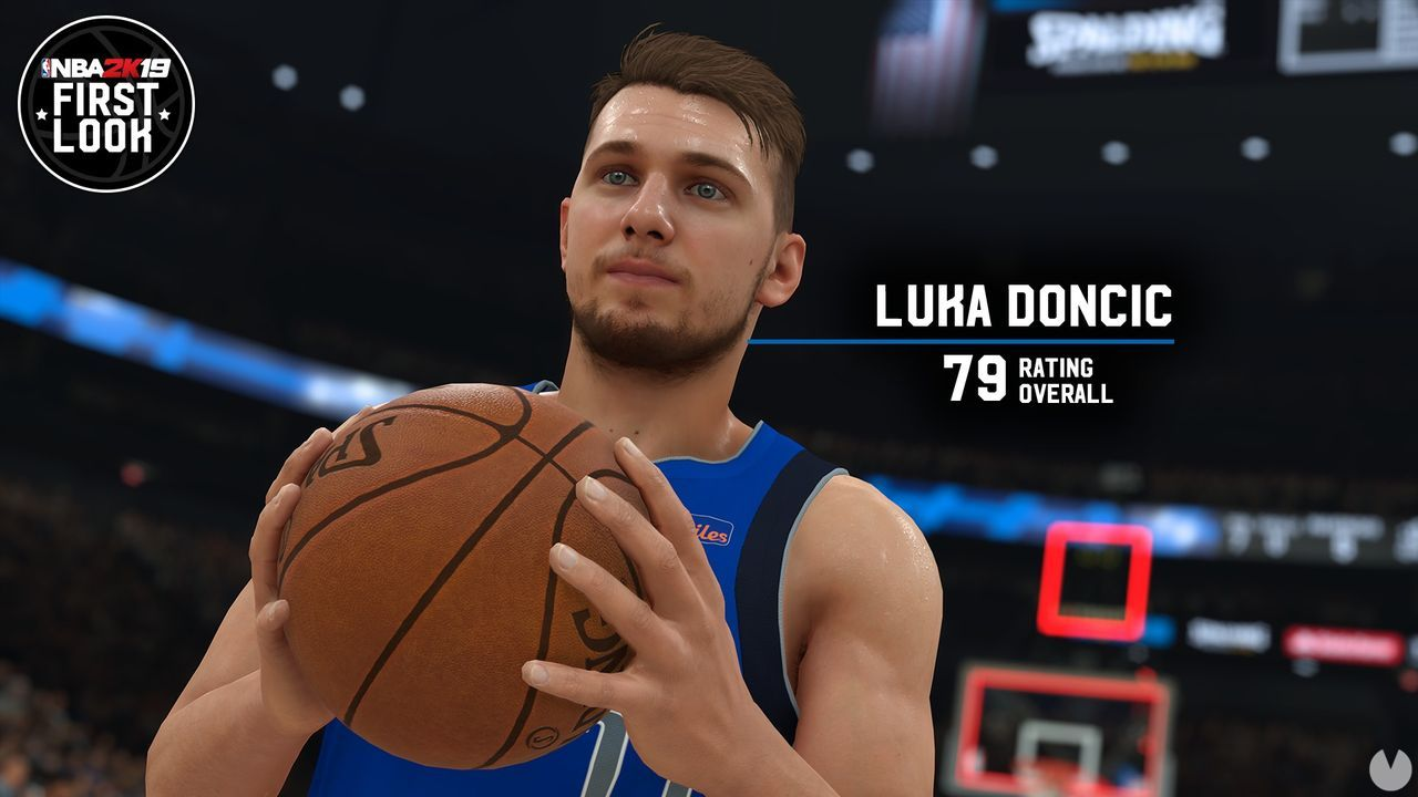 2K realiza cambios en las microtransacciones de NBA 2K