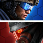 Carátula Command and Conquer Rivals para Android