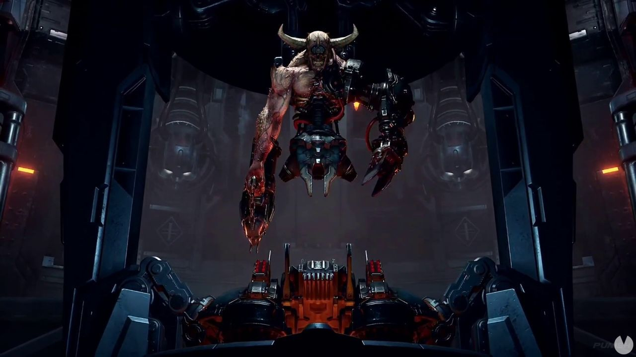 doom-eternal-20197271061972_2.jpg