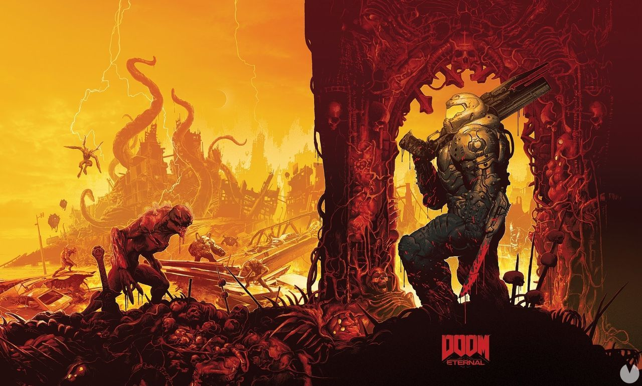 doom-eternal-2019791324380_2.jpg