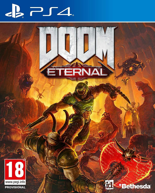 doom-eternal-2019823121039_1.jpg