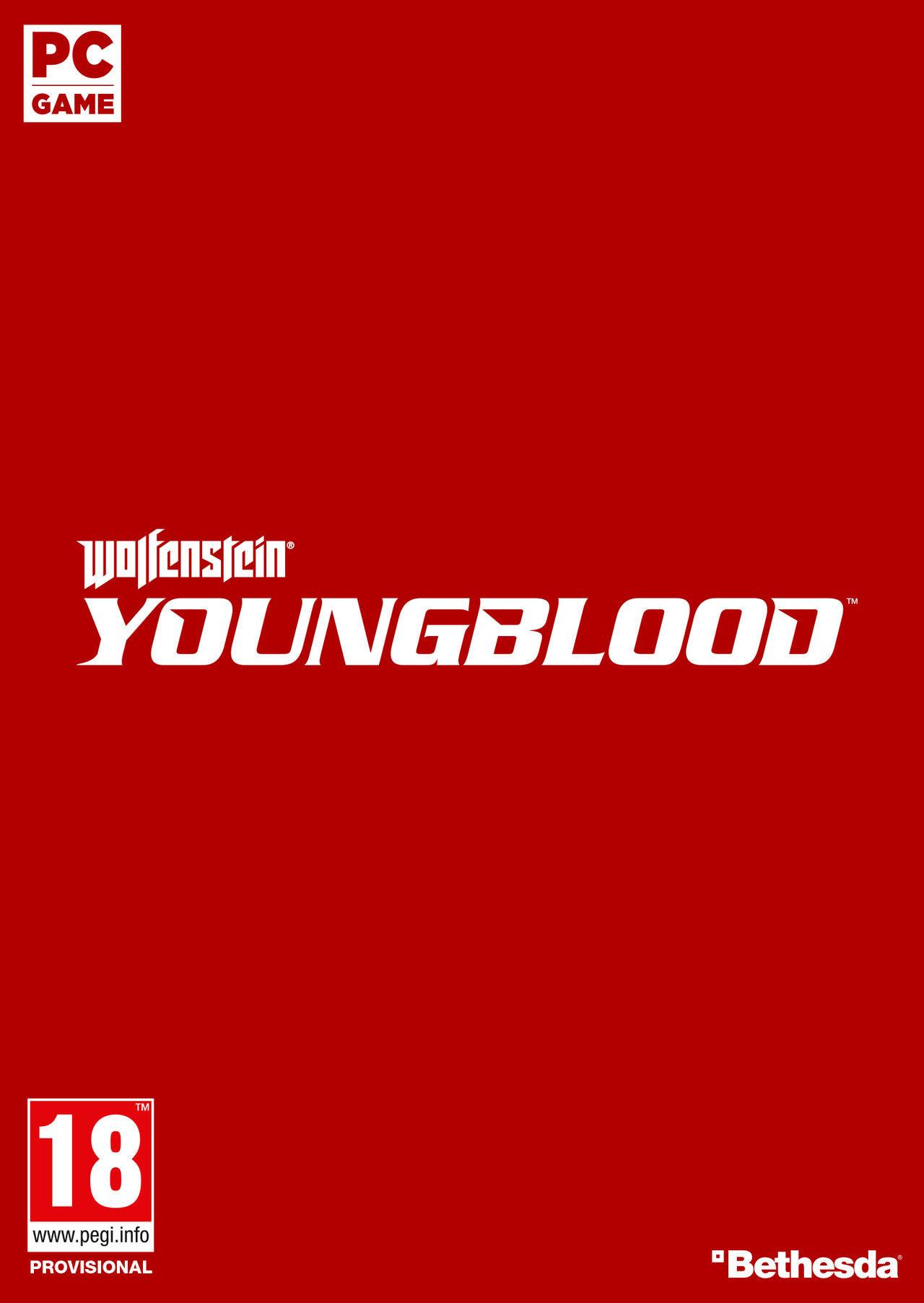 Imagen 1 de Wolfenstein Youngblood para Ordenador