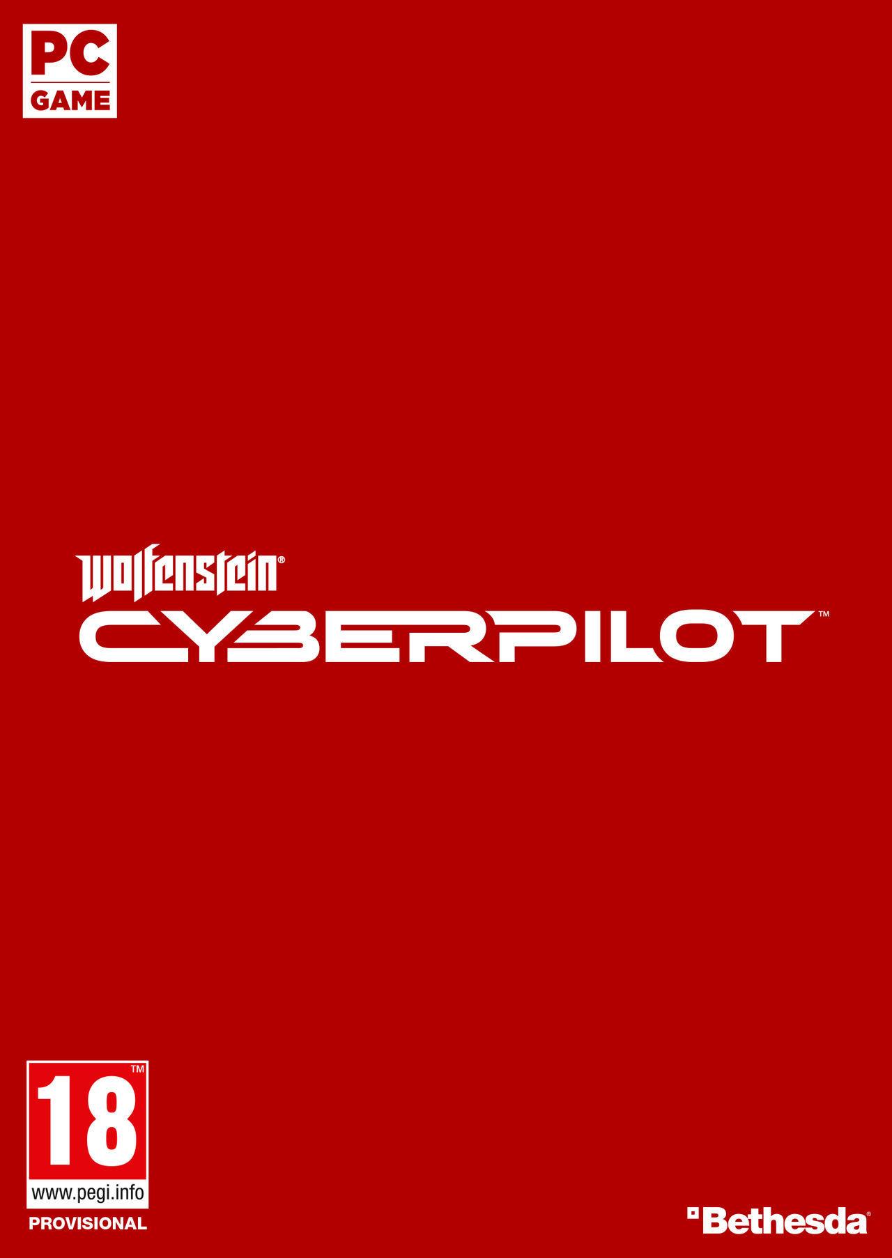 Imagen 7 de Wolfenstein: Cyberpilot para Ordenador