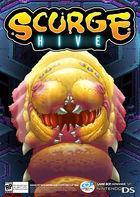 Scurge: Hive para Nintendo DS